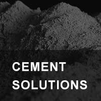 sidebar image - cement solutions